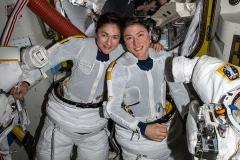 Watch-live-Jessica-Meir-Christina-Koch-complete-first-2020-spacewalk