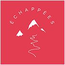 Echappées Logo
